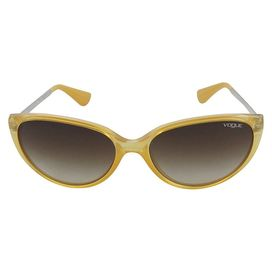 eb8b94a3f0e7 Authentic Vogue Sunglasses and Camera Bags Online - 24X365